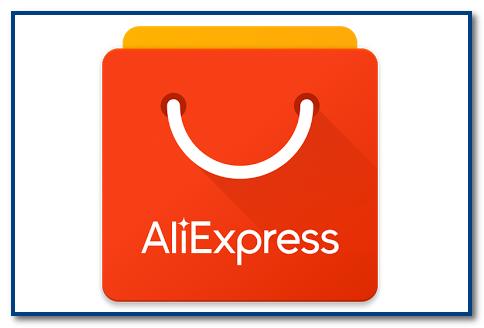 Алиэкспресс мобильная версия установить на телефон