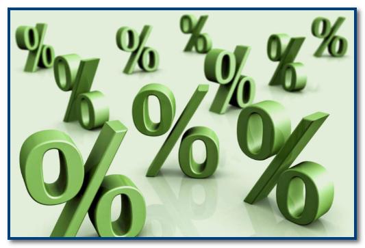 Проценты на депозит